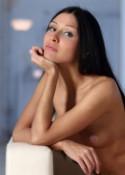 Luxurious Dutch Girlfriend Natasha Tel Aviv Escort Profile 1 Of 17