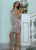 Natural Swedish Sweetheart Aimee Dubai Escorts Profile 1 Of 50