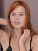Best Scandinavian Model Maritza Hong Kong Profile 1 Of 19