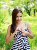 Beautiful Ukrainian Girl Francesca Kuala Lumpur Escort Profile 1 Of 121