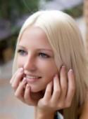 Sensual Latvian Female Jayden Escorts Profile 1 Of 100