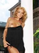 Skinny Bulgarian Companion Dayami Hong Kong Escort Profile 1 Of 69