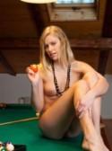 Deluxe Russian Sweetheart Anika Bangkok Escorts Profile 1 Of 60
