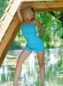 Fit Romanian Female Helena Tel Aviv Escorts Profile 1 Of 194