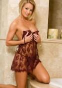 Exotic Thai Call Girl Mikaela Escorts Profile 1 Of 36