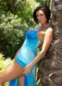 Wild Dutch Escort Call Girl Valerie BKK Profile 1 Of 94