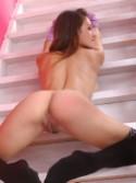 Naughty American Escort Girl Paige Tel Aviv Profile 1 Of 50