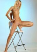 Natural Estonian Escort Call Girl Jayda HK Profile 1 Of 102