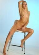 Sensual Slovakian Lady Zoe HK Escorts Profile 1 Of 128