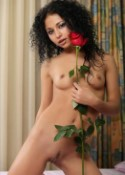 Deluxe Indian Lady Kaylah Bangkok Profile 1 Of 59