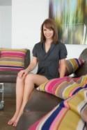 Nice Arabic Lady Madison Bangkok Escort Profile 1 Of 73