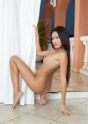 Fat Czech Call Girl Elliana Dubai Escort Profile 1 Of 137