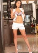 Tight Austrian Escort Female Giana Istanbul Profile 1 Of 22