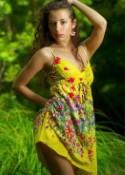 Pretty Austrian Call Girl Angelique KL Escorts Profile 1 Of 104
