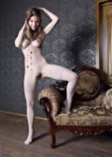 Nude Egyptian Model Kayla Bangkok Escorts Profile 1 Of 22
