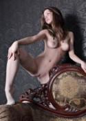 Beautiful Japanese Girlfriend Dakota Tokyo Escort Profile 1 Of 49
