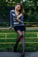VIP Lebanese Model Alana Tokyo Escort Profile 1 Of 75