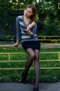 Luxurious Arabic Female Jaycee Bangkok Escort Profile 1 Of 89