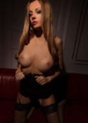 Elite American Companion Alexandria Escorts Profile 1 Of 68
