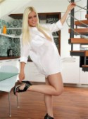 Excited Belarusian Girl Esther Istanbul Escort Profile 1 Of 131