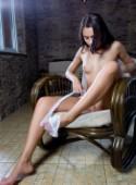 Erotic Indian Sweetheart Yazmin KL Escorts Profile 1 Of 134