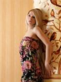 Elite Filipino Girlfriend Marlie Dubai Escort Profile 1 Of 1