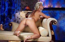 Fat English Lady Evangeline – Anal