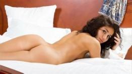 Nasty Thai Women Kaia – Facesitting Photos