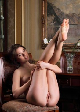 Fetish Danish Women Leila – Legs Images