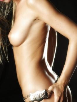 Classic Latin Companion Kenley – Nipples Photos