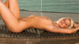 Elite Turkish Women Kaitlin Pornstar Pictures