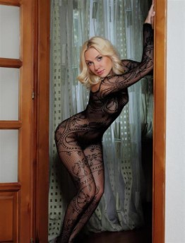 Luxurious Bulgarian Lady Kathryn – Cowgirl Pics