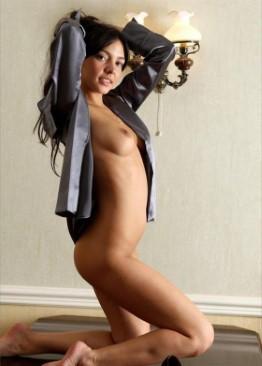 Excellent Dutch Call Girl Kiera Saggy Tits