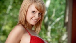 VIP Russian Call Girl Gabriela – Seduction Images
