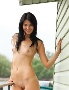 Nude Indian Girl Lola – Ass Images