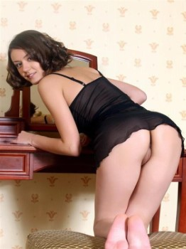 Horny Polish Girl Mattie Amateur Images