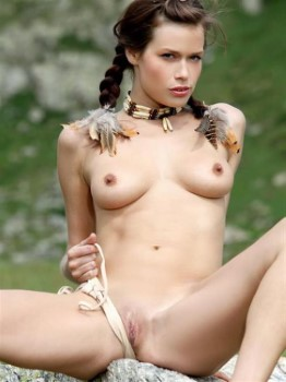 Fat Romanian Call Girl Sierra – Nipples Images