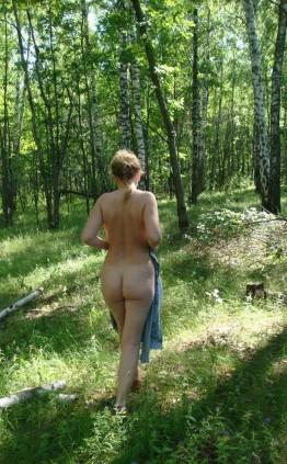 Fancy Scandinavian Companion Cali – Big Pussy Pictures
