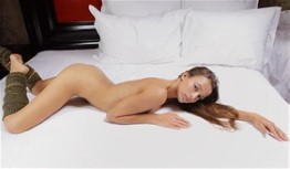Nasty Latin Sweetheart Cheyanne – Groupsex Images