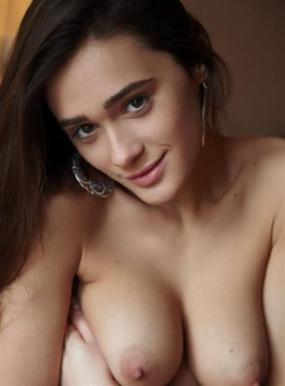 Nasty Bulgarian Women Dylan – Nipples Pics