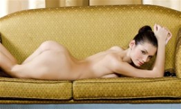 Fresh Japanese Female Alejandra Lingerie Images