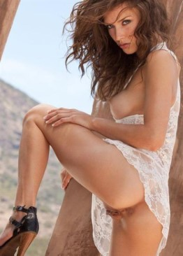 Exotic Dutch Companion Micah – Groupsex