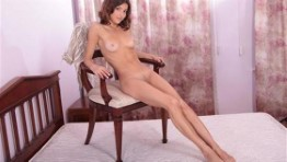 Hot Ukrainian Companion Alia – Groupsex Pics
