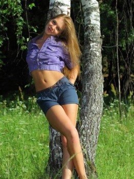 Slim Turkish Girlfriend Cailyn Pornstar