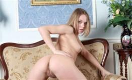 Erotic Austrian Women Harper – Big Pussy Pics