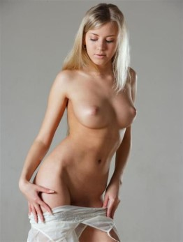 Fit Scandinavian Companion Diana – Squirting Images