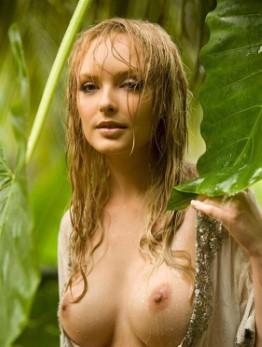 Luxurious Danish Call Girl Addisyn – Saggy Tits Pics