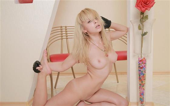 Erotic Egyptian massage sweetheart in Dubai Anal sex - 9