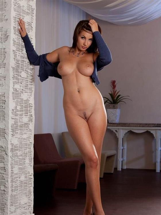 Independent Indian Dubai call girls Body licking service - 5