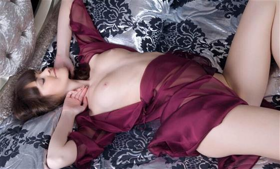 Best German escorts in Emirates Porn star experience - 5